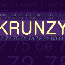 Krunzy.com